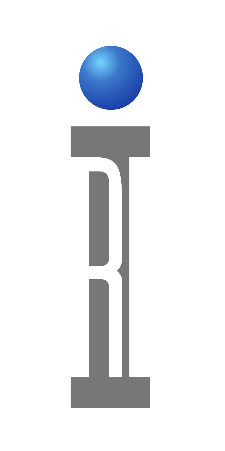 Tall Logo Example